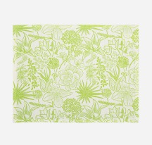 es32_safomasi_product_listing_page_riviera_placemats_1_x2