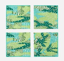 safomasi-foliage-green-big-cat-camo-cocktail-napkins_set-of-4-folded_02